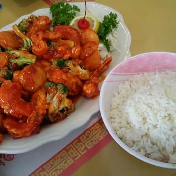 Chinese Food Restaurants San Marcos Tx