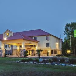 Photo Of La Quinta Inn Suites Lagrange I 85 Ga