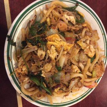 Asian Buffet 64 Photos 106 Reviews Buffets 944 E Copeland Rd Arlington Tx Restaurant Phone Number Last Updated December 17