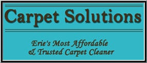 Carpet Solutions: 3357 W 43rd St, Erie, PA