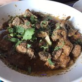 The afghan village order food online 242 photos 282 for Afghan cuisine houston