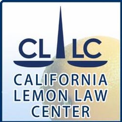 california lemon law center lawyers 535 w glenoaks blvd glendale glendale ca phone. Black Bedroom Furniture Sets. Home Design Ideas
