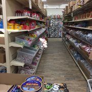 2500 Central Park Ave, Yonkers, NY 10710