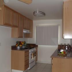 Photo Of Sheldon Village Apartments Sun Valley Ca United States