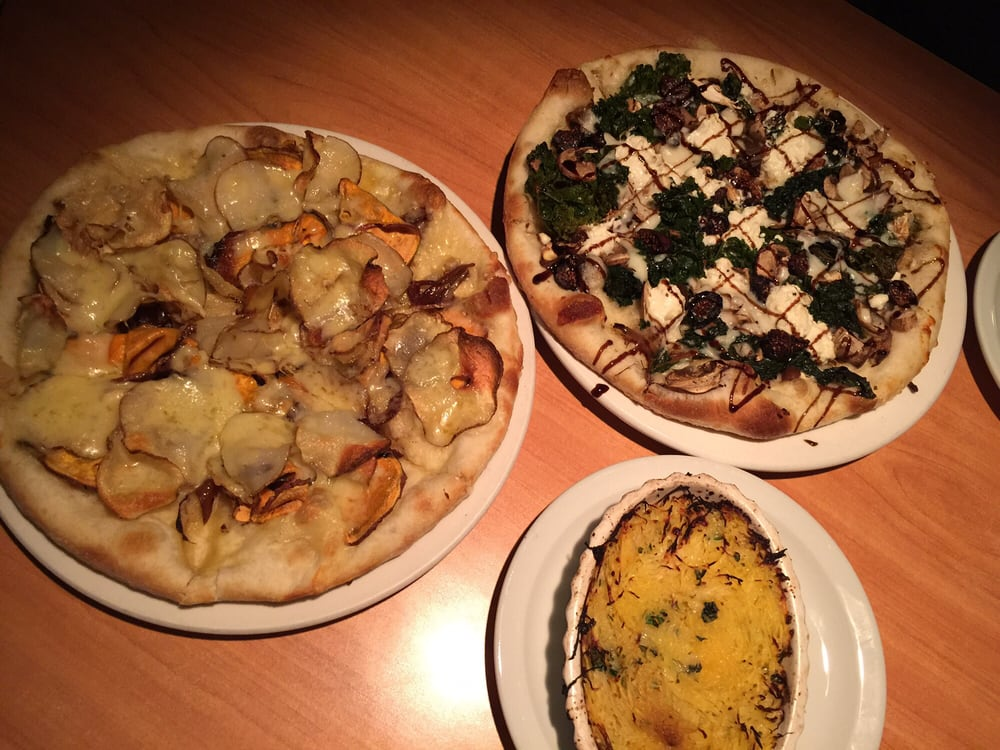 Restaurant 415 102 foto e 323 recensioni cucina for 416 americana cuisine