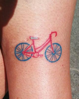 Tattoo Box Montreal