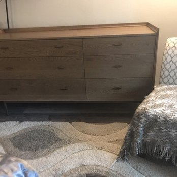 Photo Of Lawrance Furniture San Go Ca United States