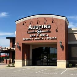 Austins Bar Grill 18 Photos 43 Reviews American