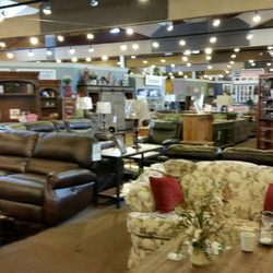 Photo Of Tomu0027s Farms Country Furniture   Corona, CA, United States. Lots Of