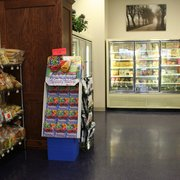 ... Photo of Tailor Made Nutrition - Woodbury, MN, United States.