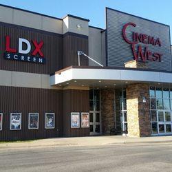 Movies playing in mason city iowa