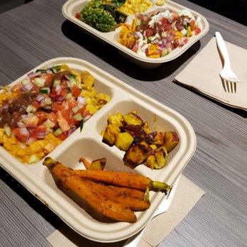 Tava Kitchen - CLOSED - 153 Photos & 105 Reviews - Indian - 2640 5th ...