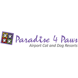 Paradise 4 Paws: 10516 United Pkwy, Schiller Park, IL