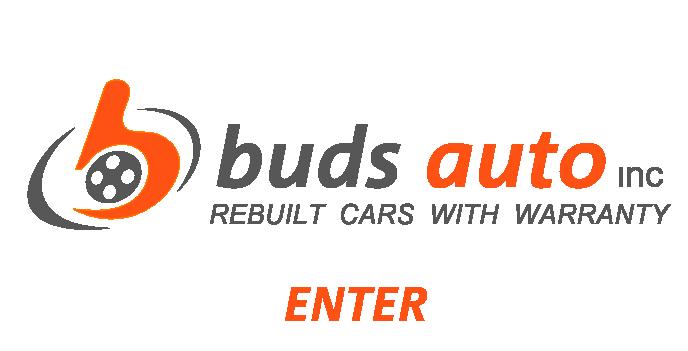 Bud's Auto