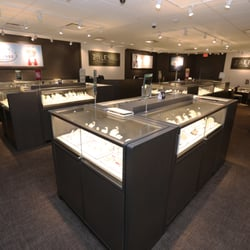 608325a96 Zales Outlet - THE BEST 16 Photos & 34 Reviews - Jewelry - 2774 Livermore  Outlets Dr, Livermore, CA - Phone Number - Yelp