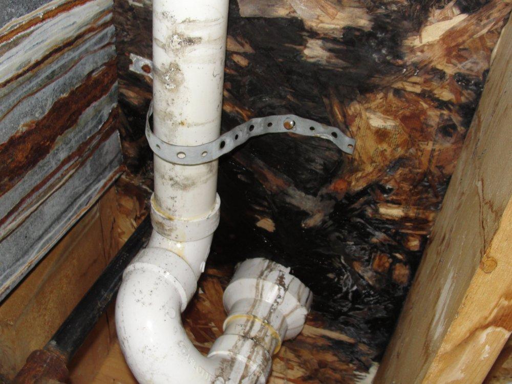 SLS Home Inspections: 61 Briarcliff Ln, Bourbonnais, IL