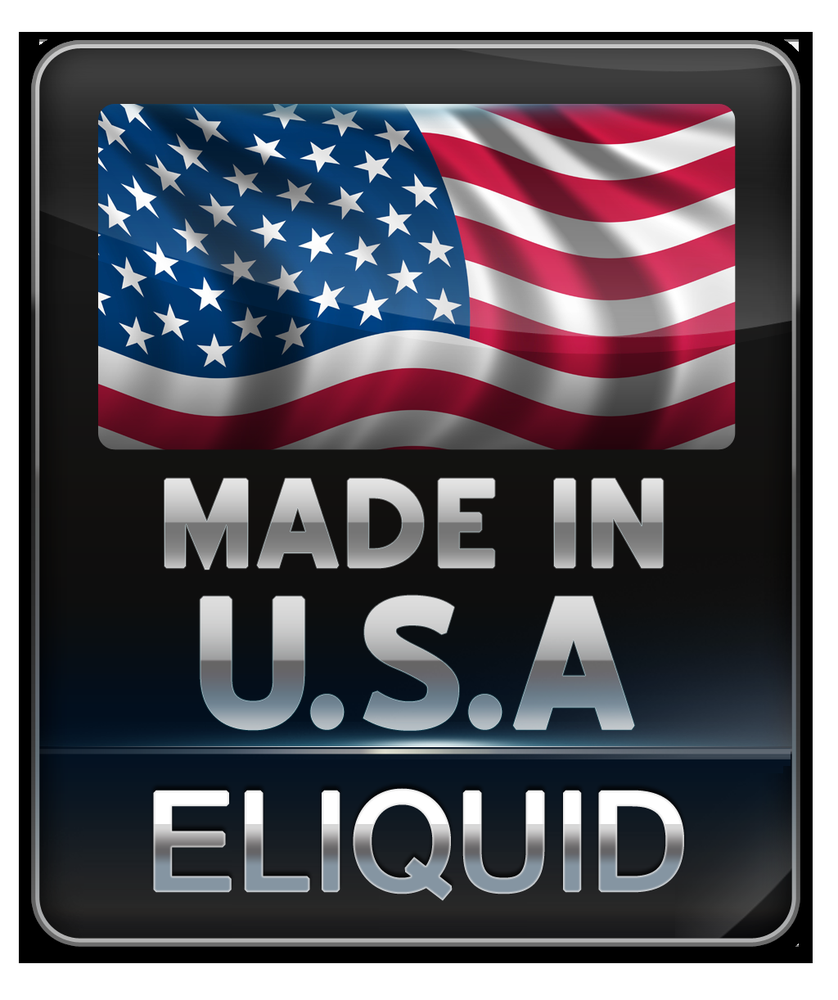 Vape N Smoke -Elkhart: 51495 State Rd 19, Elkhart, IN