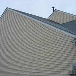 Ameritech construction 87 photos 25 reviews windows for New construction vinyl windows reviews