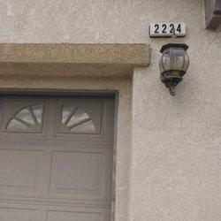 Photo Of Fresno Madera Garage Door Repair Experts   Clovis, CA, United  States