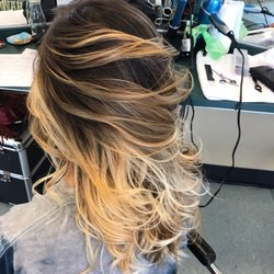 Evergreen Beauty College 10 Photos 24 Reviews Cosmetology
