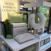 photo of hotel bamboo comfort pleasanton ca united states