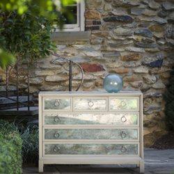 Photo Of Issis U0026 Sons Furniture   Pelham, AL, United States ...