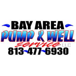 Photo Of Bay Area Pump And Well Service Apollo Beach Fl United States