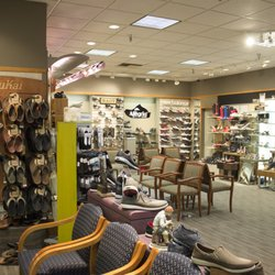 6b34293cc76c Englin s Fine Footwear - 18 Photos - Shoe Stores - 1215 S Reed Rd ...