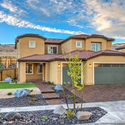 D R Horton America's Builder - Home Developers - 5588 Longley Ln