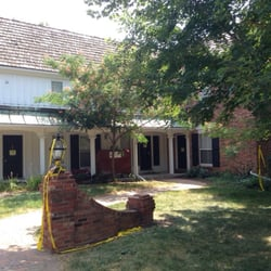 Georgetown Apartments - Apartments - 7200 Eby Ave ...