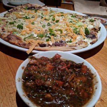 california pizza kitchen honolulu hi 96815 united states 16 13 rh 16 13 punchchris de