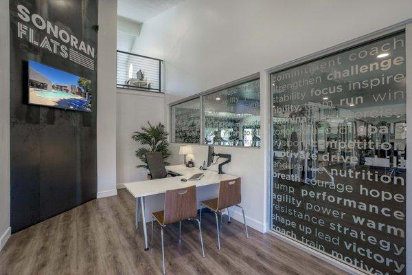 Sonoran Flats 17249 N 7th St Phoenix Az Apartments Mapquest