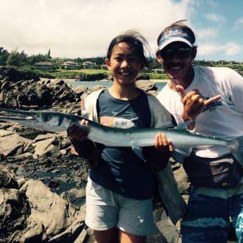Maui shore fishing guides 36 photos 26 reviews for Maui shore fishing
