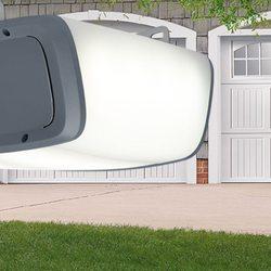 Gentil Gordon Garage Door Repair   9506 E Mineral Ave, Centennial ...