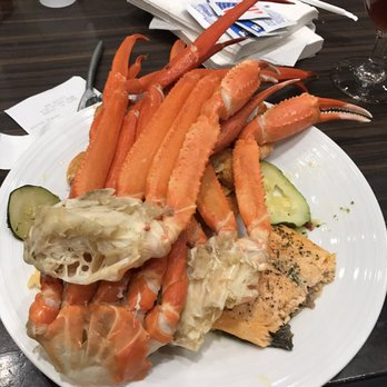 boomtown casino hotel new orleans 71 photos 33 reviews casinos rh yelp com boomtown casino new orleans lobster buffet boomtown casino new orleans lobster buffet