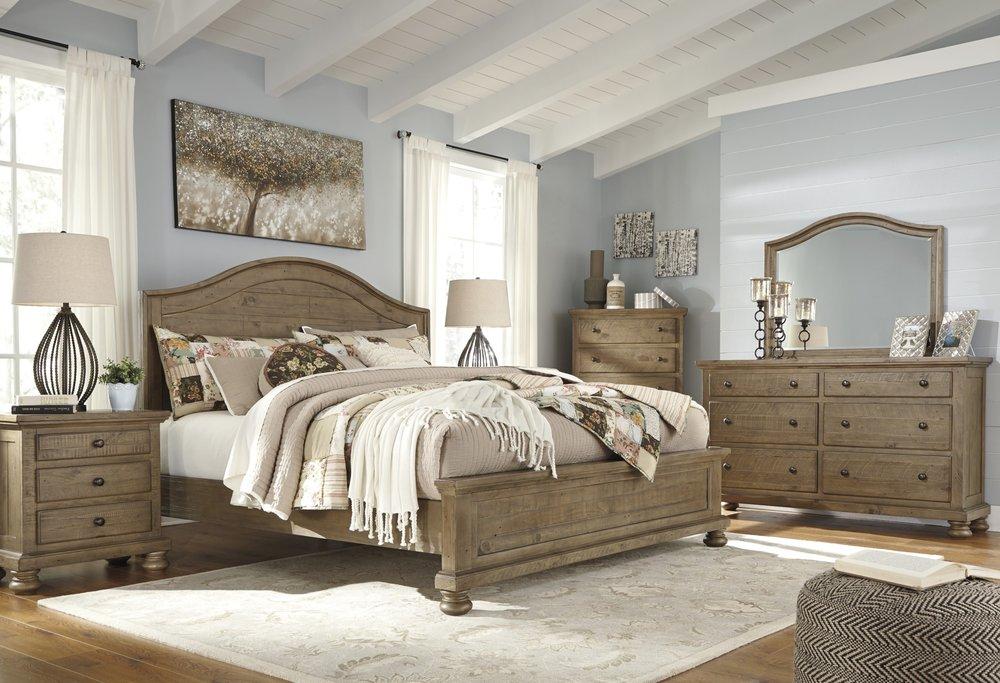 Northland Furniture: 16405 Aberdeen St NE, Ham Lake, MN