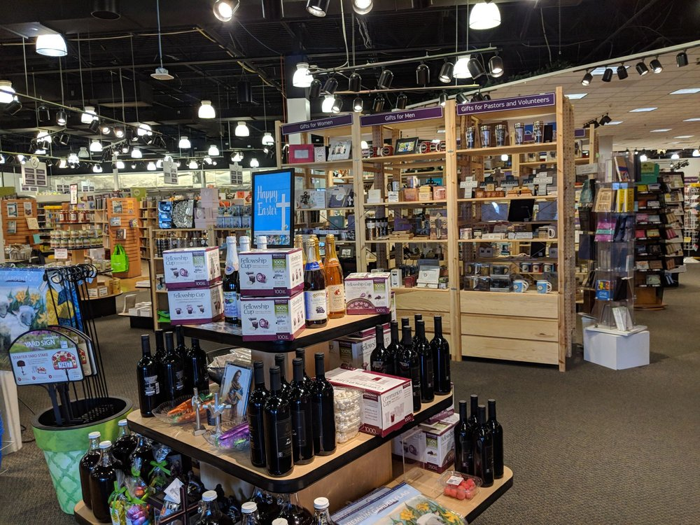 LivingWell: 12004 Cherry Hill Rd, Silver Spring, MD