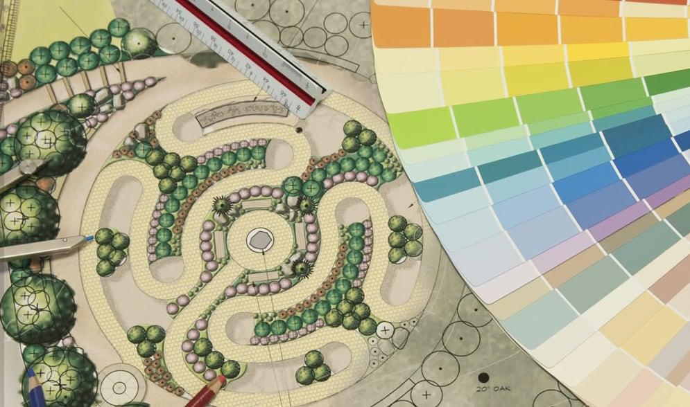 garten und landschaftsbau hohenberg angebot erhalten 27 fotos g rtner auf dem salzstock. Black Bedroom Furniture Sets. Home Design Ideas