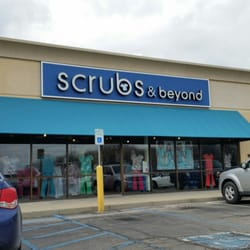 567614748f1 Photo of Scrubs & Beyond - Southport - Indianapolis, IN, United States