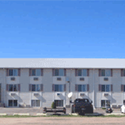 Hotels In Garden City Ks >> Dusty Trail Inn Hotels 2808 N Taylor Plz Garden City Ks