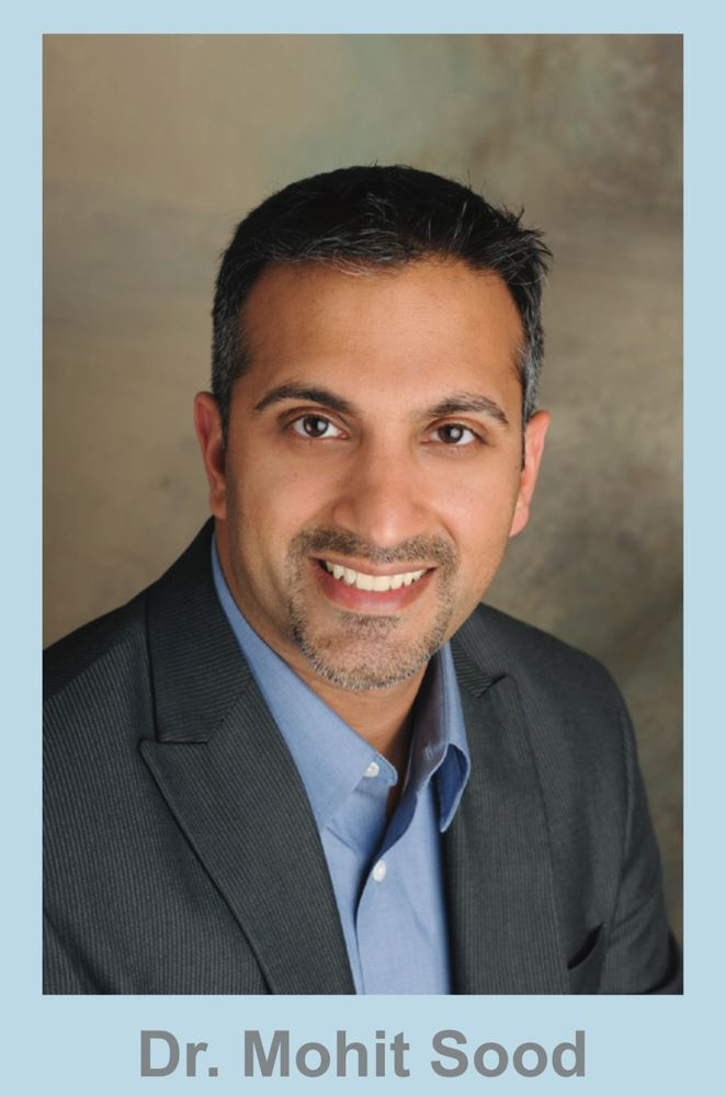 Mohit Sood, DO - Sood Center For Aesthetic & Plastic Surgery
