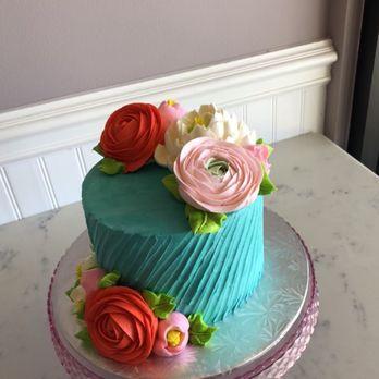 The white flower cake shoppe 20 photos 10 reviews cupcakes photo of the white flower cake shoppe solon oh united states mightylinksfo