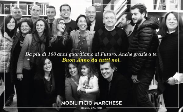 Mobilificio marchese via santa cecilia 108 - Mobilificio marchese ...
