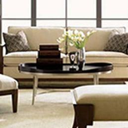 Great Photo Of St. Louis Mattress U0026 Furniture Warehouse   Saint Louis, MO, United