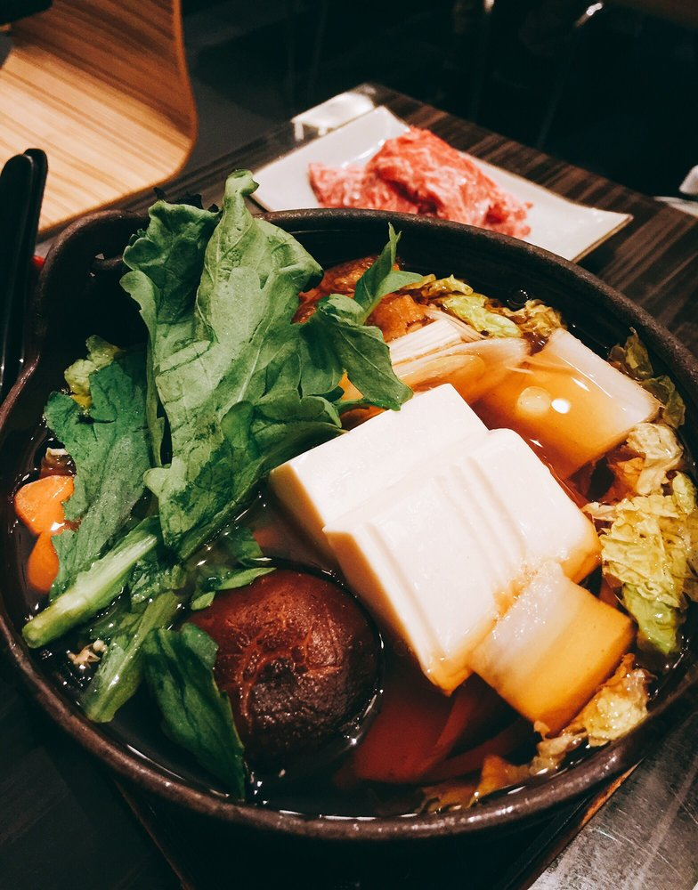 Megumi Japanese Restaurant Singapore