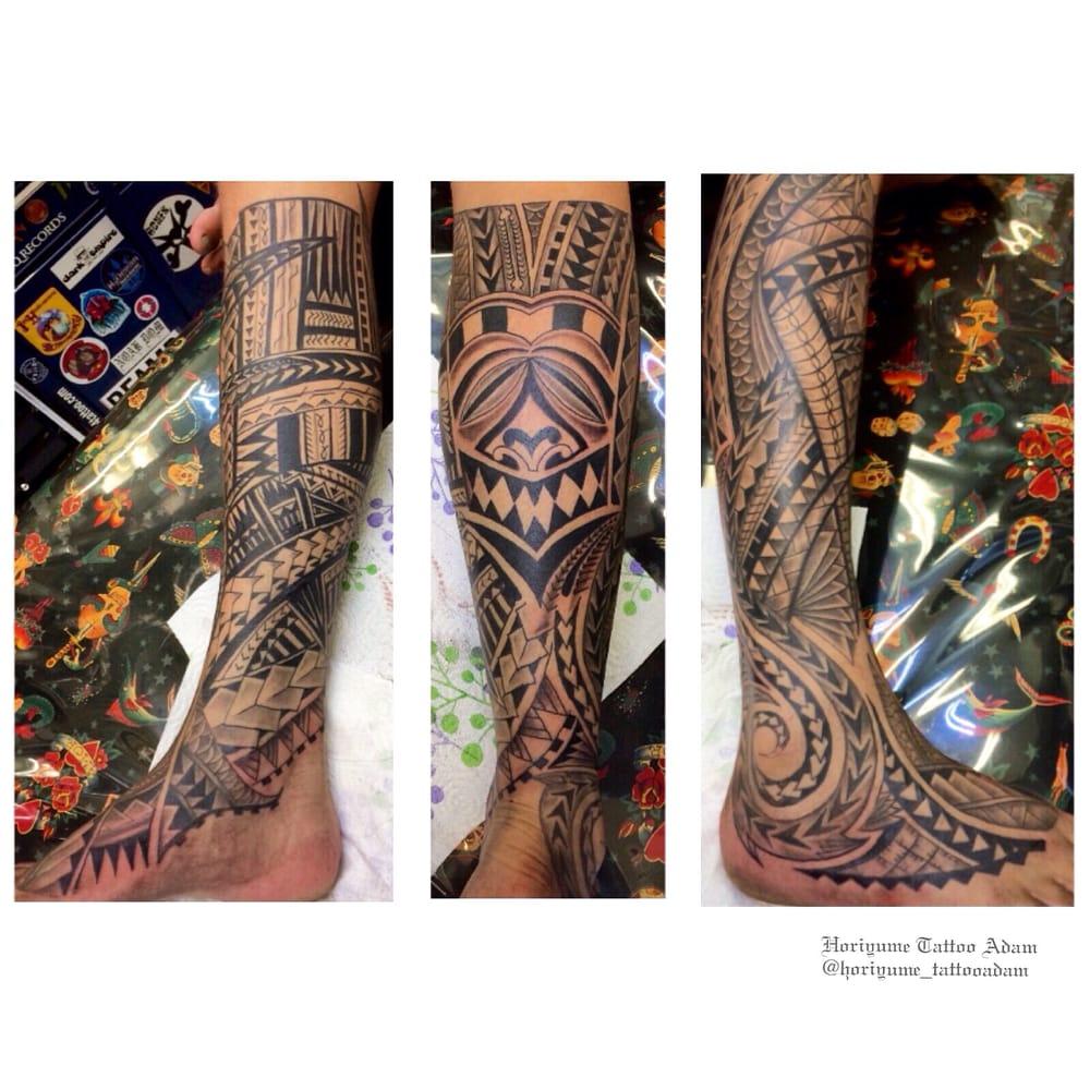 434 Tattoo - 92 Photos \u0026 48 Reviews - Tattoo - 434 Ena Rd, Waikiki ...