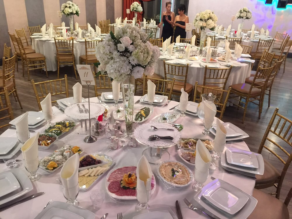 marquis banquet hall restaurant venues event spaces On afghan cuisine banquet hall