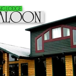 Photo Of Hooligans Saloon Lodging Soldotna Ak United States