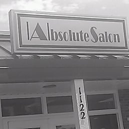 absolute salon bellezza e spa 1122 oak ridge turnpike
