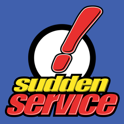 Sudden Service: 2731 York Rd, Pleasant View, TN